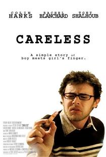Assistir Careless Online Grátis Dublado Legendado (Full HD, 720p, 1080p)   Peter Spears   2007