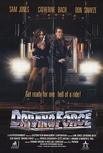 Assistir Carga Máxima Online Grátis Dublado Legendado (Full HD, 720p, 1080p) | Andrew Prowse | 1989
