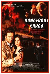 Assistir Carga Perigosa Online Grátis Dublado Legendado (Full HD, 720p, 1080p)   Eric Louzil   1996