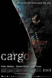 Assistir Cargo Online Grátis Dublado Legendado (Full HD, 720p, 1080p) | Clive Gordon | 2006