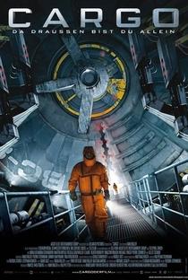 Assistir Cargo: O Espaço é Gelado Online Grátis Dublado Legendado (Full HD, 720p, 1080p) | Ivan Engler
