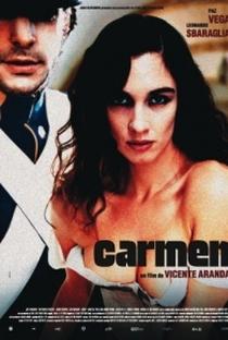 Assistir Carmen Online Grátis Dublado Legendado (Full HD, 720p, 1080p) | Vicente Aranda | 2003