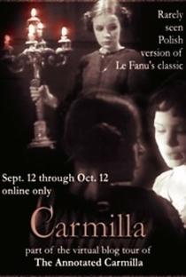 Assistir Carmilla Online Grátis Dublado Legendado (Full HD, 720p, 1080p) | Janusz Kondratiuk | 1980
