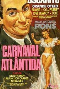 Assistir Carnaval Atlântida Online Grátis Dublado Legendado (Full HD, 720p, 1080p) | Carlos Manga