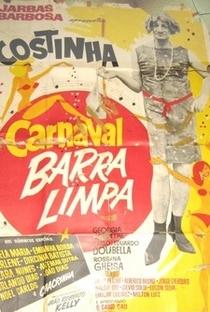 Assistir Carnaval Barra Limpa Online Grátis Dublado Legendado (Full HD, 720p, 1080p) | J.B. Tanko | 1967