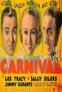 Assistir Carnaval da Vida Online Grátis Dublado Legendado (Full HD, 720p, 1080p) | Walter Lang (I) | 1935