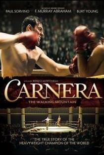 Assistir Carnera Online Grátis Dublado Legendado (Full HD, 720p, 1080p)   Renzo Martinelli   2008