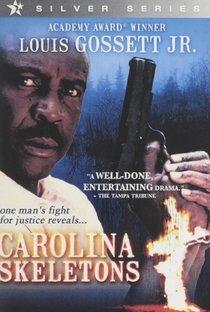 Assistir Carolina Skeletons Online Grátis Dublado Legendado (Full HD, 720p, 1080p) | John Erman | 1991