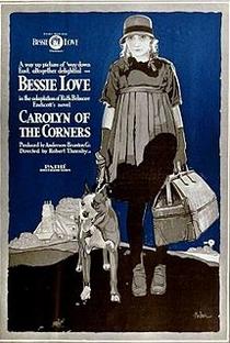 Assistir Carolyn of the Corners Online Grátis Dublado Legendado (Full HD, 720p, 1080p) | Robert Thornby | 1919
