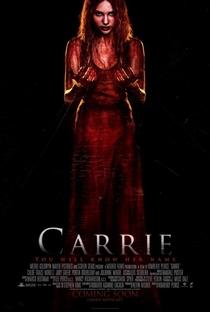 Assistir Carrie, a Estranha Online Grátis Dublado Legendado (Full HD, 720p, 1080p) | Kimberly Peirce | 2013