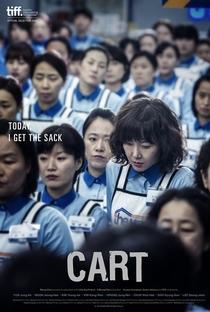 Assistir Cart Online Grátis Dublado Legendado (Full HD, 720p, 1080p)   Ji-young Boo   2014