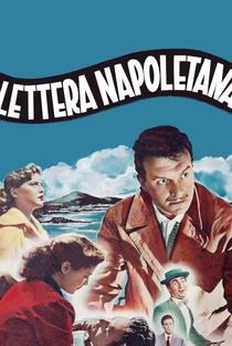 Assistir Carta Napolitana Online Grátis Dublado Legendado (Full HD, 720p, 1080p) | Giorgio Pastina | 1954