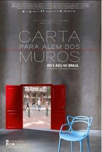 Assistir Carta Para Além dos Muros Online Grátis Dublado Legendado (Full HD, 720p, 1080p) | André Canto | 2019