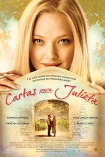 Assistir Cartas Para Julieta Online Grátis Dublado Legendado (Full HD, 720p, 1080p) | Gary Winick | 2010