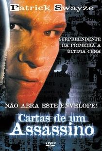 Assistir Cartas de Um Assassino Online Grátis Dublado Legendado (Full HD, 720p, 1080p) | David Carson (I) | 1998