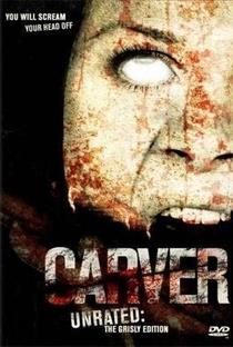 Assistir Carver Online Grátis Dublado Legendado (Full HD, 720p, 1080p)   Franklin Guerrero Jr.  