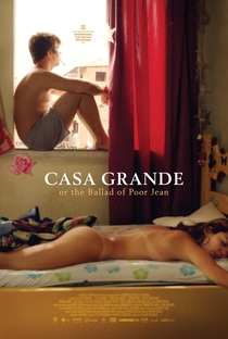 Assistir Casa Grande Online Grátis Dublado Legendado (Full HD, 720p, 1080p) | Fellipe Gamarano Barbosa | 2014