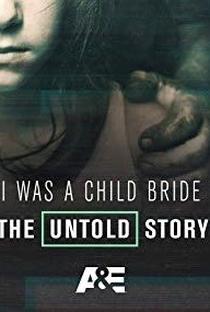 Assistir Casamento Infantil: A História Não Contada Online Grátis Dublado Legendado (Full HD, 720p, 1080p) |  | 2019