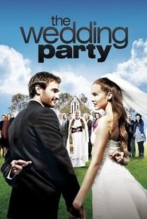 Assistir Casamento às Avessas Online Grátis Dublado Legendado (Full HD, 720p, 1080p)   Amanda Jane   2010