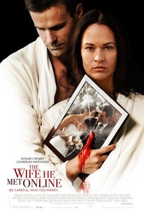 Assistir Casamento por Internet Online Grátis Dublado Legendado (Full HD, 720p, 1080p) | Curtis Crawford (I) | 2012
