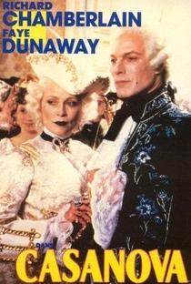 Assistir Casanova: O Maior Amante de Todos os Tempos Online Grátis Dublado Legendado (Full HD, 720p, 1080p)   Simon Langton   1987