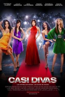Assistir Casi Divas Online Grátis Dublado Legendado (Full HD, 720p, 1080p)   Issa López   2008