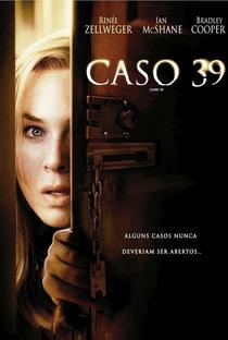 Assistir Caso 39 Online Grátis Dublado Legendado (Full HD, 720p, 1080p) | Christian Alvart | 2009