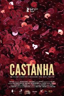 Assistir Castanha Online Grátis Dublado Legendado (Full HD, 720p, 1080p) | Davi Pretto | 2014