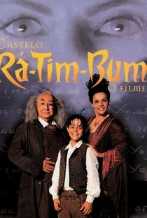 Assistir Castelo Rá-Tim-Bum, O Filme Online Grátis Dublado Legendado (Full HD, 720p, 1080p) | Cao Hamburger | 1999