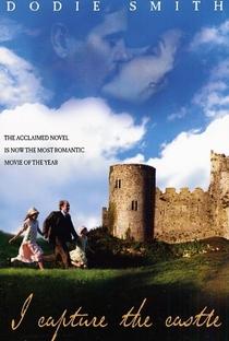 Assistir Castelo dos Sonhos Online Grátis Dublado Legendado (Full HD, 720p, 1080p) | Tim Fywell | 2003