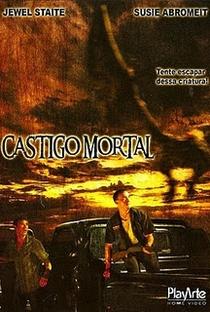 Assistir Castigo Mortal Online Grátis Dublado Legendado (Full HD, 720p, 1080p) | Sheldon Wilson (I) | 2010