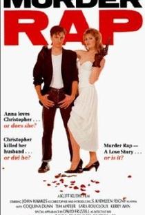 Assistir Castigo de Assassino Online Grátis Dublado Legendado (Full HD, 720p, 1080p) | Kliff Keuhl | 1987