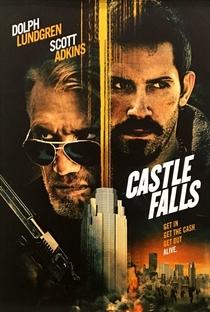 Assistir Castle Falls Online Grátis Dublado Legendado (Full HD, 720p, 1080p) | Dolph Lundgren | 2020