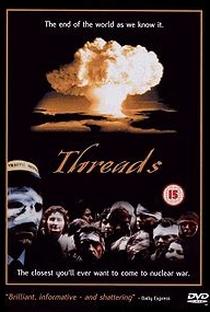 Assistir Catástrofe Nuclear Online Grátis Dublado Legendado (Full HD, 720p, 1080p) | Mick Jackson | 1984