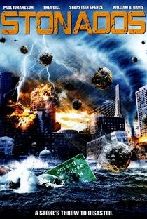 Assistir Catástrofes Online Grátis Dublado Legendado (Full HD, 720p, 1080p) | Jason Bourque (I) | 2013