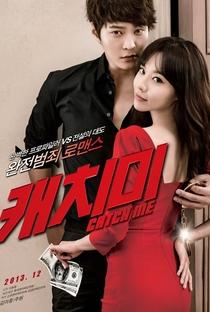Assistir Catch Me Online Grátis Dublado Legendado (Full HD, 720p, 1080p) | Lee Hyun-Jong | 2013
