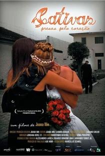 Assistir Cativas: Presas Pelo Coração Online Grátis Dublado Legendado (Full HD, 720p, 1080p) | Joana Nin | 2013