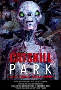 Assistir Catskill Park Online Grátis Dublado Legendado (Full HD, 720p, 1080p) | Vlad Yudin | 2018