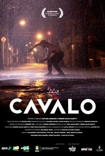Assistir Cavalo Online Grátis Dublado Legendado (Full HD, 720p, 1080p)   Rafhael Barbosa