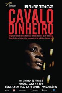 Assistir Cavalo Dinheiro Online Grátis Dublado Legendado (Full HD, 720p, 1080p) | Pedro Costa | 2014