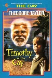 Assistir Cay Online Grátis Dublado Legendado (Full HD, 720p, 1080p) | Patrick Garland | 1974
