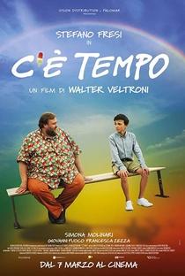 Assistir C'è tempo Online Grátis Dublado Legendado (Full HD, 720p, 1080p) | Walter Veltroni | 2019
