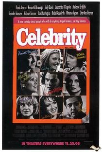 Assistir Celebridades Online Grátis Dublado Legendado (Full HD, 720p, 1080p) | Woody Allen | 1998