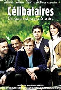 Assistir Célibataires Online Grátis Dublado Legendado (Full HD, 720p, 1080p) | Jean-Michel Verner | 2006