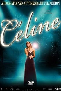 Assistir Celine Online Grátis Dublado Legendado (Full HD, 720p, 1080p)   Jeff Woolnough   2008