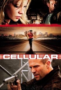 Assistir Celular - Um Grito de Socorro Online Grátis Dublado Legendado (Full HD, 720p, 1080p) | David R. Ellis | 2004