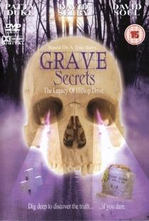 Assistir Cemitério Macabro Online Grátis Dublado Legendado (Full HD, 720p, 1080p) | John Patterson (III) | 1992