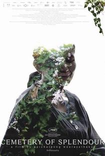 Assistir Cemitério do Esplendor Online Grátis Dublado Legendado (Full HD, 720p, 1080p) | Apichatpong Weerasethakul | 2015