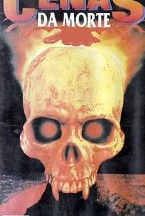 Assistir Cenas da Morte Online Grátis Dublado Legendado (Full HD, 720p, 1080p)   Nick Bougas   1989