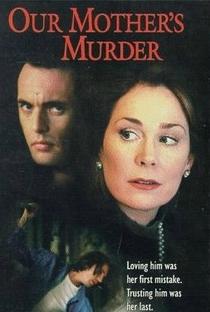 Assistir Cenas de um Assassinato Online Grátis Dublado Legendado (Full HD, 720p, 1080p) | Bill Norton | 1997